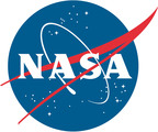 NASA Updates Coverage, Invites Public to Virtually Join Starliner Launch