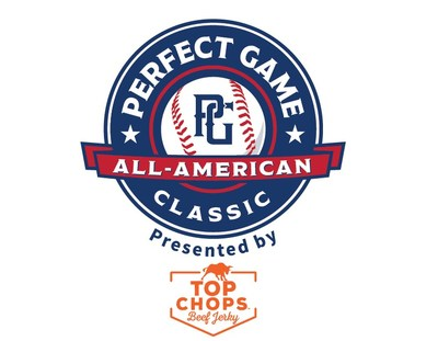 Over the past 18 years, Perfect Game All-American Classic fundraising activities have helped the Perfect Game Cares Foundation contribute more than $1.3 million to a variety of local causes, including $850,000 to San Diego's Rady Children's hospital and a record-breaking $119,819 during last year's event in Oklahoma City to benefit the Toby Keith Foundation's OK Kids Korral.