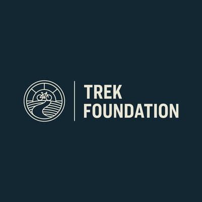 The Trek Foundation