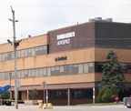 Unifor members at Bombardier Aviation ratify collective agreement