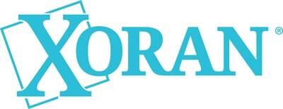 Xoran Technologies, LLC. We make the complex simple. (PRNewsfoto/Xoran Technologies, LLC)