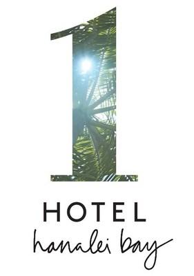(PRNewsfoto/SH Hotels & Resorts)