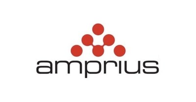Amprius is a leading manufacturer and developer of high energy and high capacity lithium-ion batteries (PRNewsfoto/Amprius Nanjing)