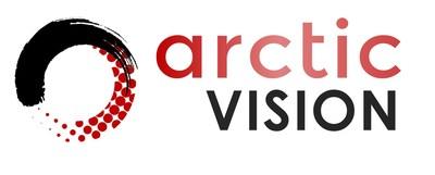 Arctic Vision Logo (PRNewsfoto/Arctic Vision)