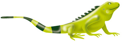 Ecopetrol Logo.