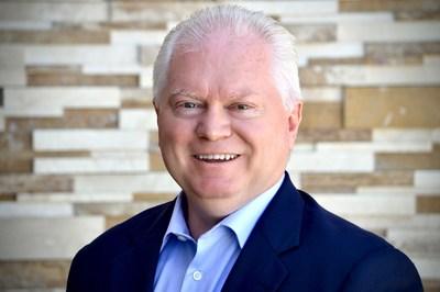 Dan D'Arrigo, Gambling.com Group, Board of Directors