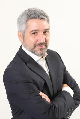 Marcelo Gonzalez - CEO, Veritran