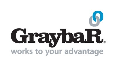 Graybar, a Fortune 500 corporation and one of the largest employee-owned companies in North America, is a leader in the distribution of high quality electrical, communications and data networking products, and specializes in related supply chain management and logistics services.
