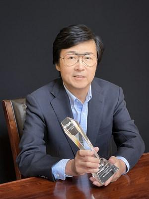Michimasa Fujino