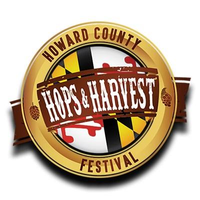 Hops & Harvest Festival is October 2, 2021