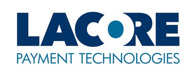 LaCore Payment Technologies is the leading global enterprise payments platform providing gateway services, merchant processing, and fraud solutions for merchants with a focus in direct selling.
