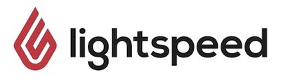 Logo: Lightspeed POS Inc. (CNW Group/Lightspeed Commerce Inc.)