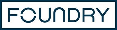 FoundryMakes.com