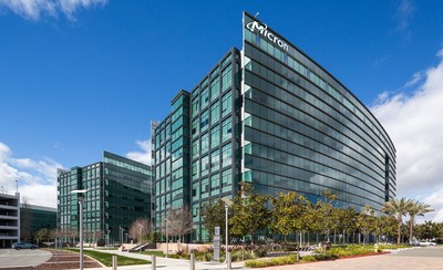 HQ @ First: image courtesy of Digital Sky Aerial Imaging
