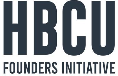 HBCU Founders Initiative