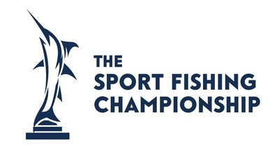 Sport Fishing Championship official logo