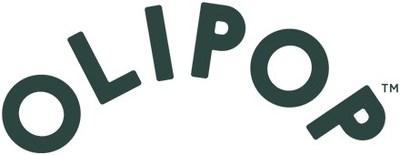 www.drinkolipop.com