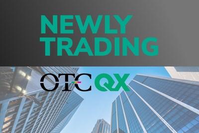 (PRNewsfoto/OTC Markets Group Inc.)