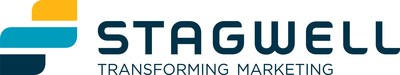Stagwell is the challenger holding company built to transform marketing. (PRNewsfoto/MDC Partners Inc.,Stagwell Inc.)