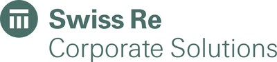 (PRNewsfoto/Swiss Re Corporate Solutions)