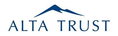 Alta Trust Company Logo