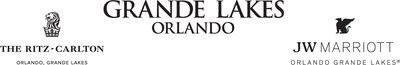 (PRNewsfoto/Grande Lakes Orlando)