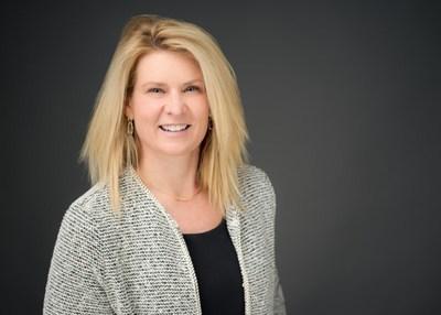 Kelly Gemelli has joined the Van Dermyden Makus as Managing Partner of the San Diego office.