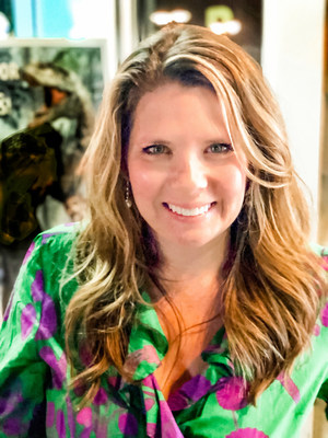 Kristi Maynor to join Topgolf Entertainment Group as Chief People Officer