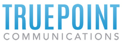 TruePoint Communications