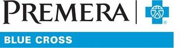 Premera Logo