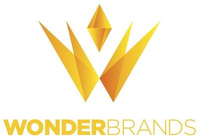 Wonder Brands