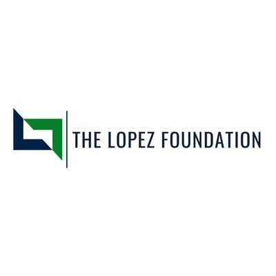The Lopez Foundation