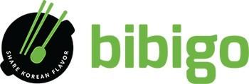 Bibigo