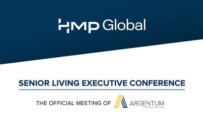 HMP Global