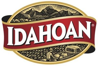 (PRNewsfoto/Idahoan Foods)