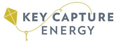 Key Capture Energy Logo