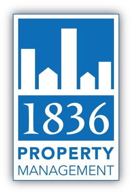 1836 Property Management