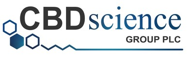 CBD Science Group PLC