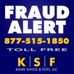 OCUGEN INVESTIGATION CONTINUED BY FORMER LOUISIANA ATTORNEY GENERAL: Kahn Swick & Foti, LLC Continues to Investigate the Officers and Directors of Ocugen, Inc. – OCGN