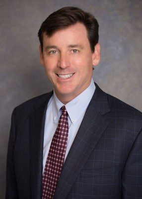 Read Davis, currently president of McGriff's Georgia region, will become CEO, McGriff Specialty and Middle Market.