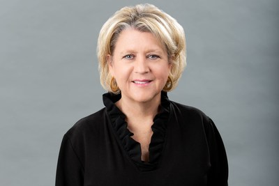 Renee Keen, McGriff National Personal Lines & Small Business practice leader, will assume the position of CEO, McGriff Small Business and Personal.