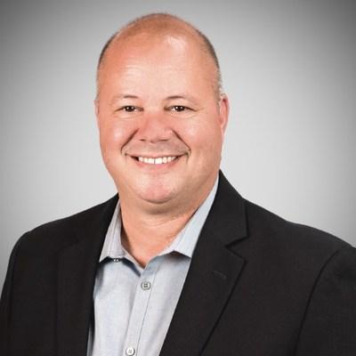 Chris Davis, General Manager