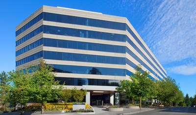 SKB and Independencia Asset Management Sell Class A Office Building in Downtown Bellevue, WA