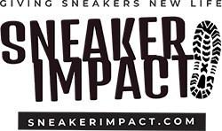Sneaker Impact Logo