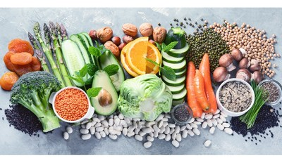 Three new studies presented at the 2021 American Urological Association Annual Meeting looked at plant-based diets and their association on prostate cancer risk, PSA levels and erectile dysfunction.