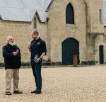 Tasmania's Lark Distilling Co. to Acquire Pontville Distillery and Estate
